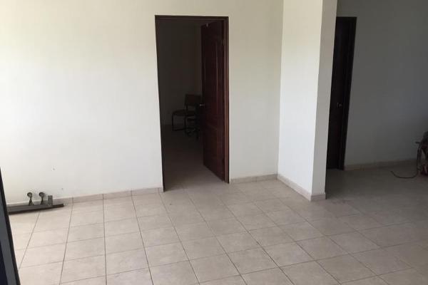 Foto de terreno habitacional en venta en s/n , méxico, durango, durango, 9206394 No. 06