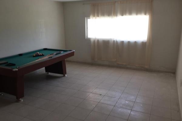 Foto de terreno habitacional en venta en s/n , méxico, durango, durango, 9206394 No. 08