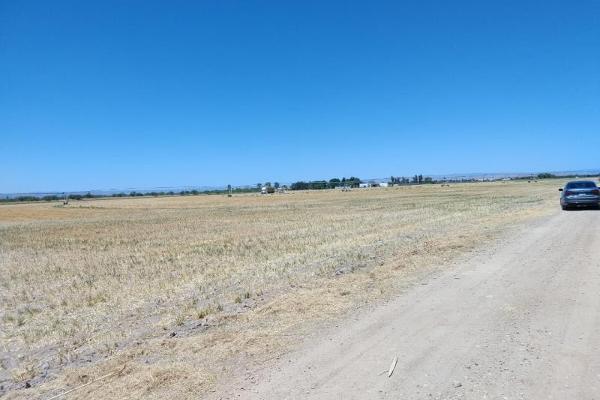 Foto de terreno habitacional en venta en s/n , herrera leyva, durango, durango, 0 No. 04