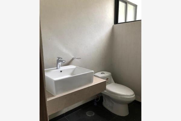 Foto de departamento en venta en sn , hicacal, boca del río, veracruz de ignacio de la llave, 0 No. 02