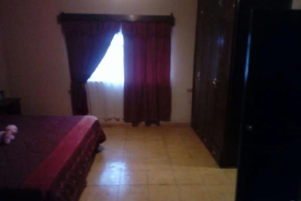 Foto de casa en venta en sn , hidalgo, durango, durango, 5694585 No. 02