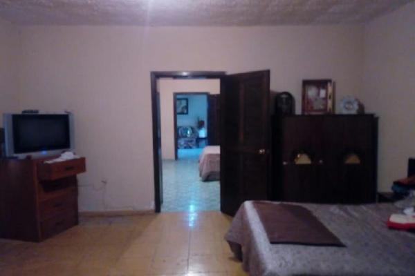 Foto de casa en venta en sn , hidalgo, durango, durango, 5694585 No. 12
