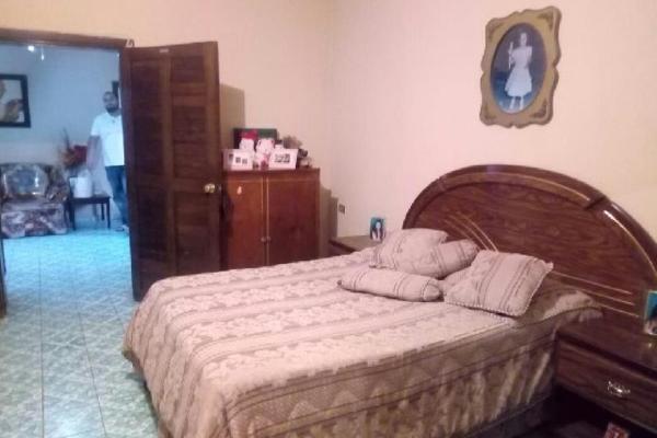 Foto de casa en venta en sn , hidalgo, durango, durango, 5694585 No. 13
