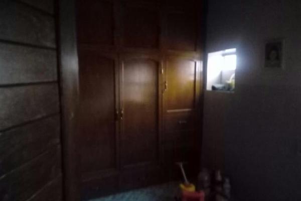 Foto de casa en venta en sn , hidalgo, durango, durango, 5694585 No. 15