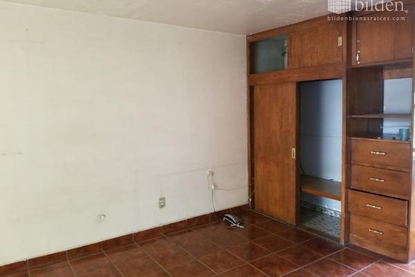 Foto de casa en renta en sn , hipódromo, durango, durango, 0 No. 11