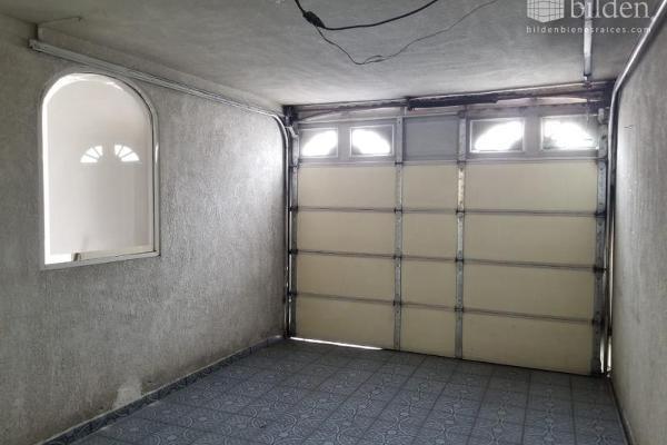 Foto de casa en renta en sn , hipódromo, durango, durango, 0 No. 14