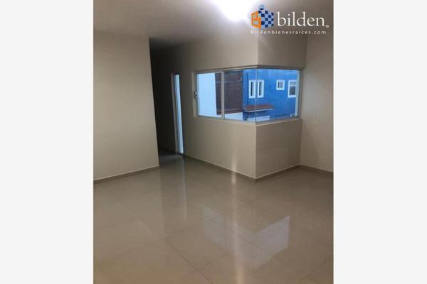 Foto de casa en venta en s/n , hipódromo, durango, durango, 9974238 No. 18