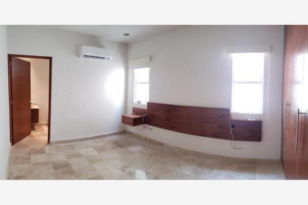 Foto de casa en venta en sn , hornos insurgentes, acapulco de juárez, guerrero, 0 No. 03