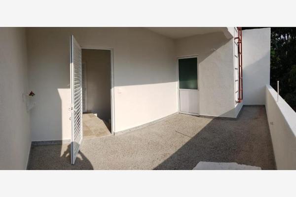 Foto de casa en venta en sn , hornos insurgentes, acapulco de juárez, guerrero, 0 No. 09