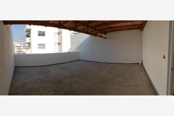 Foto de casa en venta en sn , hornos insurgentes, acapulco de juárez, guerrero, 0 No. 10