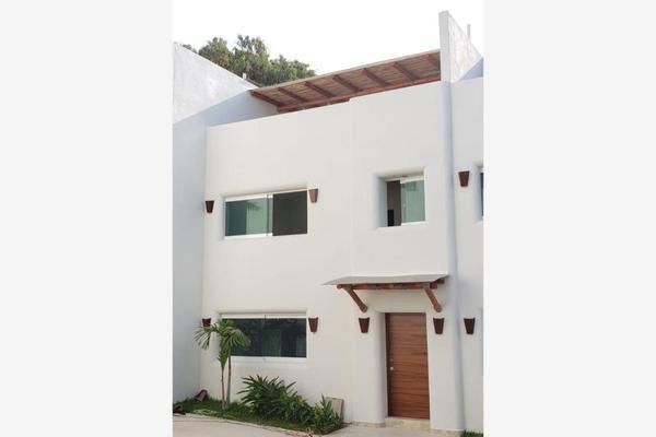 Foto de casa en venta en sn , hornos insurgentes, acapulco de juárez, guerrero, 0 No. 11