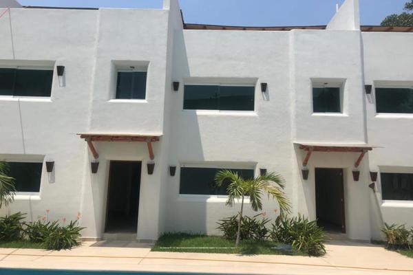Foto de casa en venta en sn , hornos insurgentes, acapulco de juárez, guerrero, 0 No. 14