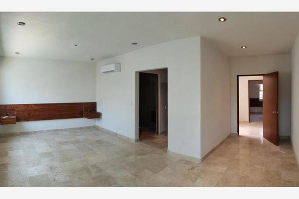 Foto de casa en venta en sn , hornos insurgentes, acapulco de juárez, guerrero, 0 No. 17