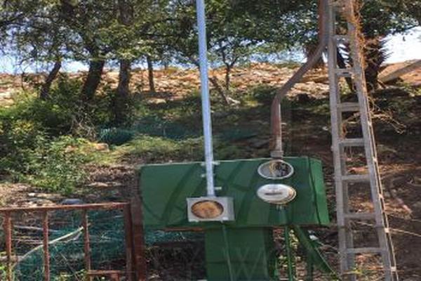Foto de terreno comercial en venta en s/n , huajuquito o los cavazos, santiago, nuevo león, 9980728 No. 05