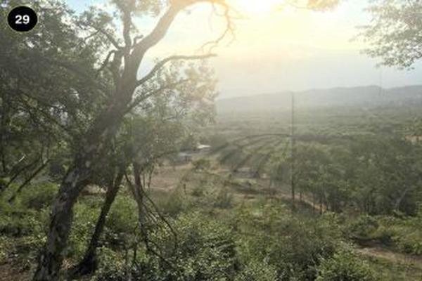 Foto de terreno comercial en venta en s/n , huajuquito o los cavazos, santiago, nuevo león, 9980728 No. 07