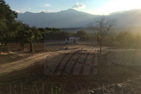 Foto de terreno comercial en venta en s/n , huajuquito o los cavazos, santiago, nuevo león, 9980728 No. 11
