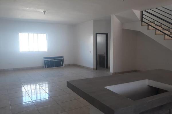 Foto de casa en venta en s/n , huerta vieja, ramos arizpe, coahuila de zaragoza, 9994126 No. 02