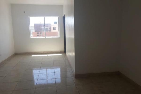 Foto de casa en venta en s/n , huerta vieja, ramos arizpe, coahuila de zaragoza, 9994126 No. 07