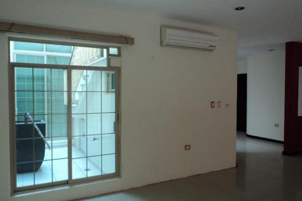 Foto de casa en venta en s/n , ignacio allende, culiacán, sinaloa, 9986350 No. 04