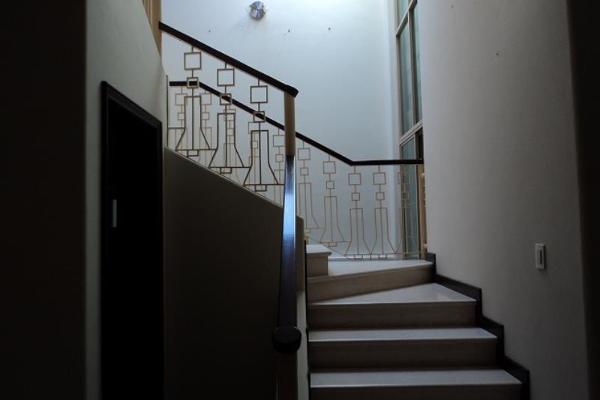 Foto de casa en venta en s/n , ignacio allende, culiacán, sinaloa, 9986350 No. 07
