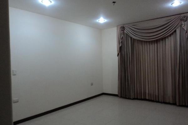 Foto de casa en venta en s/n , ignacio allende, culiacán, sinaloa, 9986350 No. 09