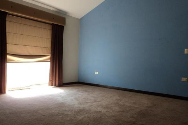 Foto de casa en venta en s/n , ignacio allende, culiacán, sinaloa, 9986350 No. 20