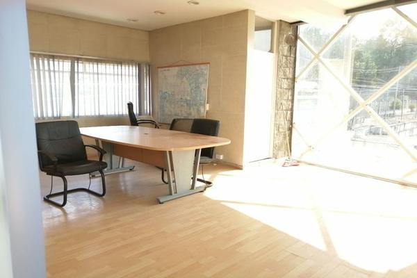 Foto de terreno habitacional en venta en sn , independencia, toluca, méxico, 17246065 No. 05