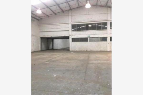Foto de bodega en renta en s/n , industrial alce blanco, naucalpan de juárez, méxico, 9936707 No. 01