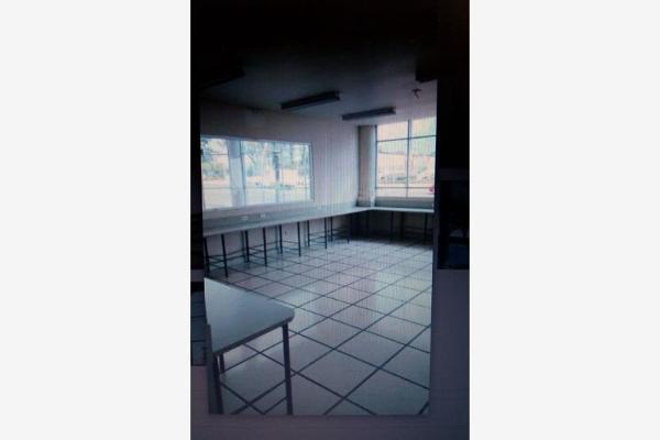 Foto de local en renta en sn , industrial, córdoba, veracruz de ignacio de la llave, 5954267 No. 03