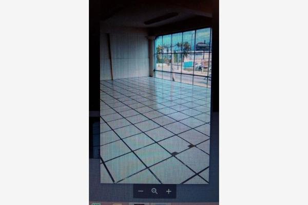 Foto de local en renta en sn , industrial, córdoba, veracruz de ignacio de la llave, 5954267 No. 04