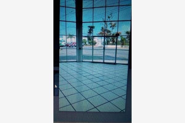 Foto de local en renta en sn , industrial, córdoba, veracruz de ignacio de la llave, 5954267 No. 05