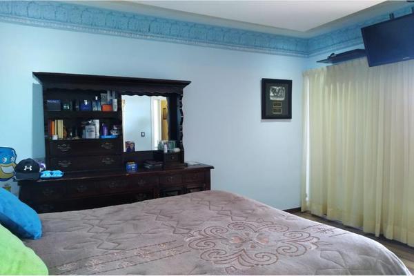 Foto de terreno habitacional en venta en s/n , industrial ladrillera, durango, durango, 9297114 No. 08