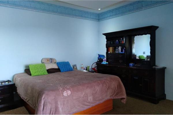 Foto de terreno habitacional en venta en s/n , industrial ladrillera, durango, durango, 9297114 No. 11