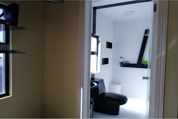 Foto de terreno habitacional en venta en s/n , industrial ladrillera, durango, durango, 9297114 No. 12