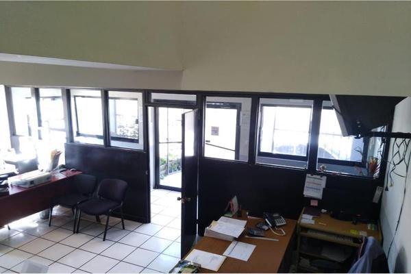 Foto de terreno habitacional en venta en s/n , industrial ladrillera, durango, durango, 9297114 No. 18