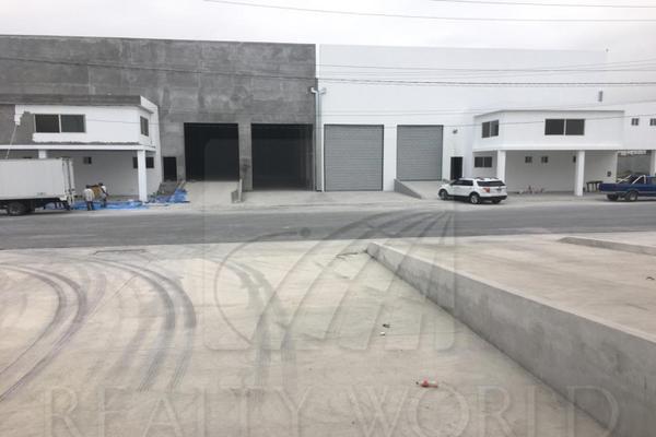 Foto de bodega en venta en s/n , industrial santa catarina, santa catarina, nuevo león, 10001951 No. 05