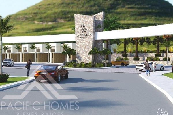 Foto de casa en venta en s/n , san pablo, mazatlán, sinaloa, 9977339 No. 02