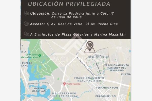 Foto de casa en venta en s/n , san pablo, mazatlán, sinaloa, 9977339 No. 03