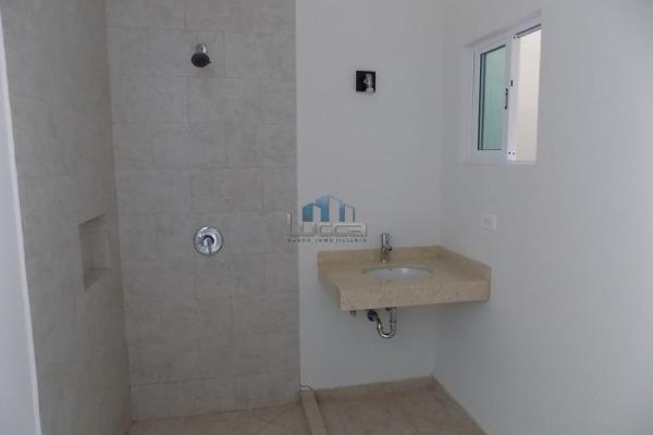 Foto de casa en venta en s/n , las brisas, mazatlán, sinaloa, 9971566 No. 10