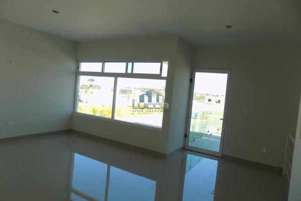 Foto de casa en venta en s/n , las brisas, mazatlán, sinaloa, 9971566 No. 11