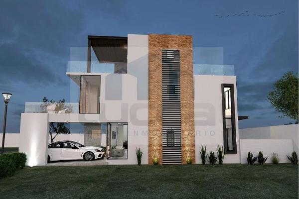 Foto de casa en venta en s/n , las brisas, mazatlán, sinaloa, 9993642 No. 01