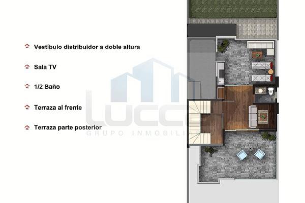 Foto de casa en venta en s/n , las brisas, mazatlán, sinaloa, 9993642 No. 03