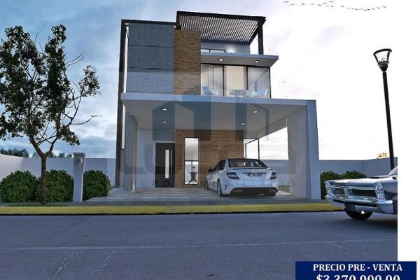 Foto de casa en venta en s/n , las brisas, mazatlán, sinaloa, 9993642 No. 06