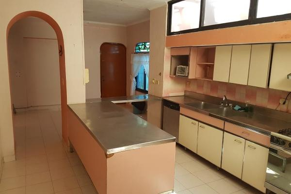 Foto de casa en venta en s/n , itzimna, mérida, yucatán, 9975973 No. 02