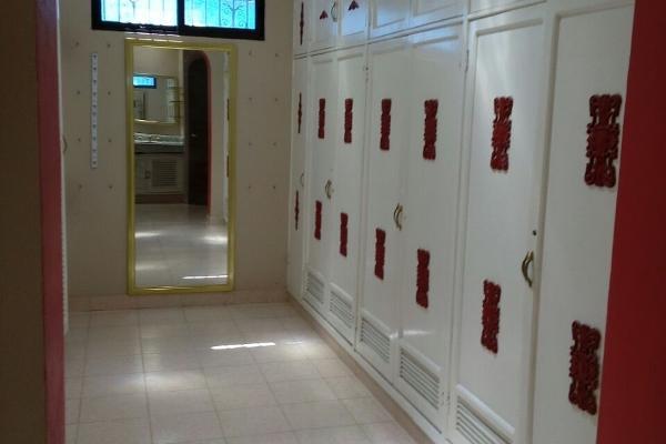 Foto de casa en venta en s/n , itzimna, mérida, yucatán, 9975973 No. 04