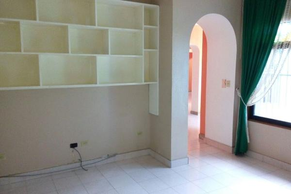 Foto de casa en venta en s/n , itzimna, mérida, yucatán, 9975973 No. 06