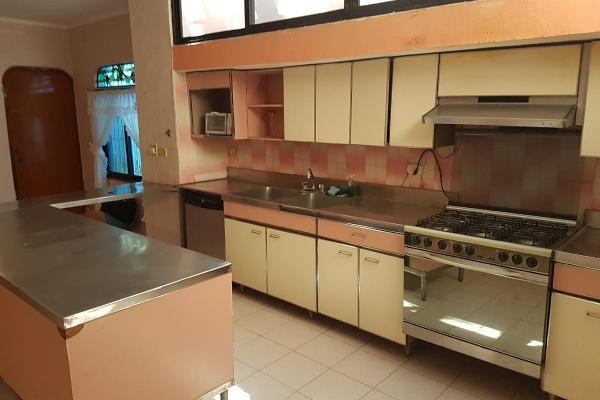 Foto de casa en venta en s/n , itzimna, mérida, yucatán, 9975973 No. 07