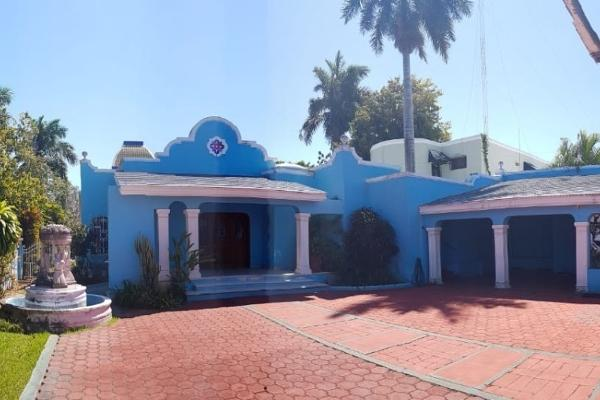 Foto de casa en venta en s/n , itzimna, mérida, yucatán, 9975973 No. 08