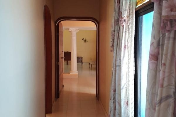 Foto de casa en venta en s/n , itzimna, mérida, yucatán, 9975973 No. 11