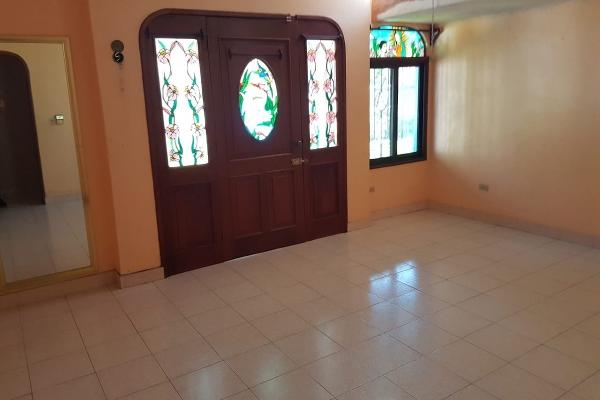 Foto de casa en venta en s/n , itzimna, mérida, yucatán, 9975973 No. 14
